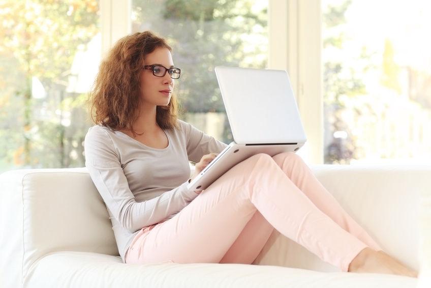 Консультация психолога онлайн по Skype