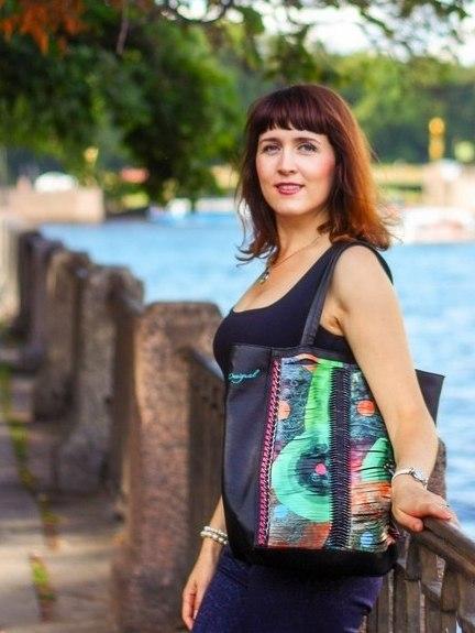 частный психолог Екатерина Кучеренко