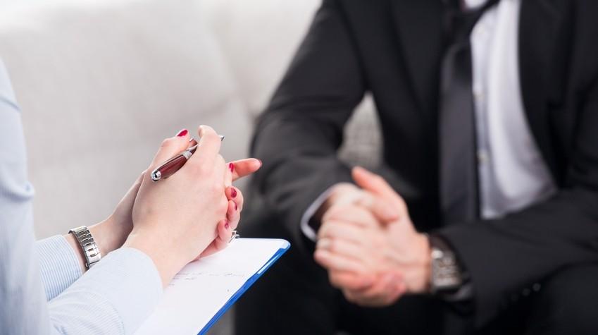 консультации психолога в СПб, профессиональная помощь в решении личных проблем