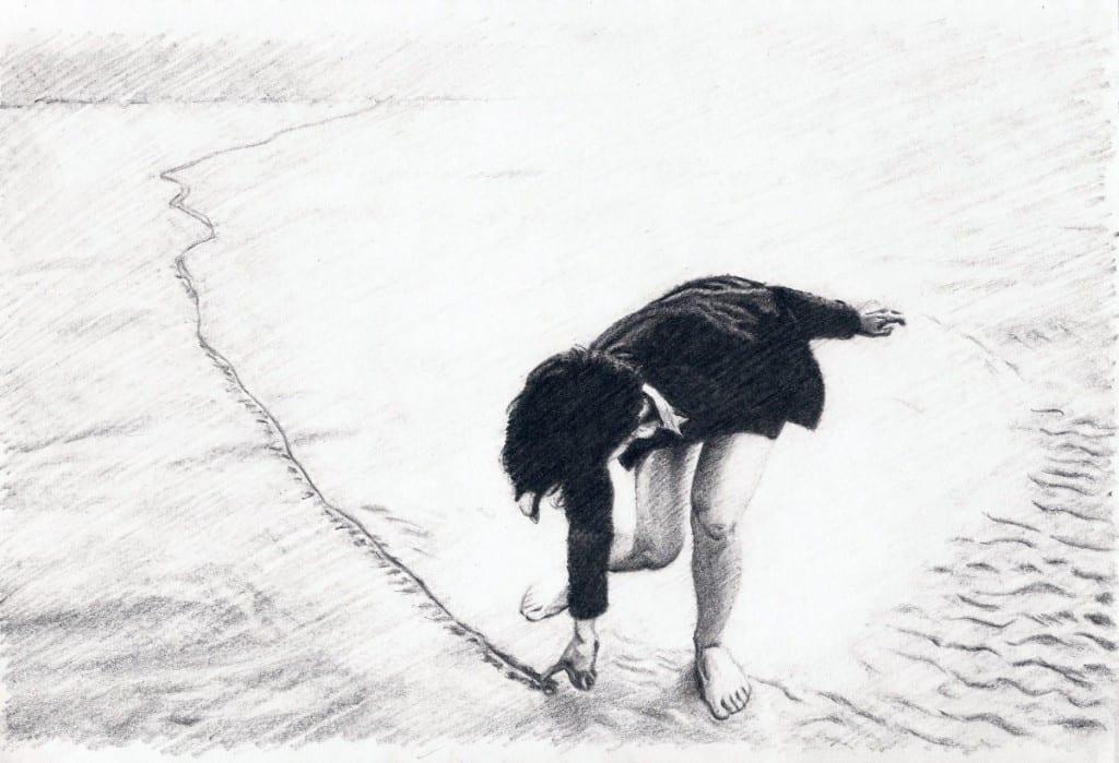 sand_drawing (1)