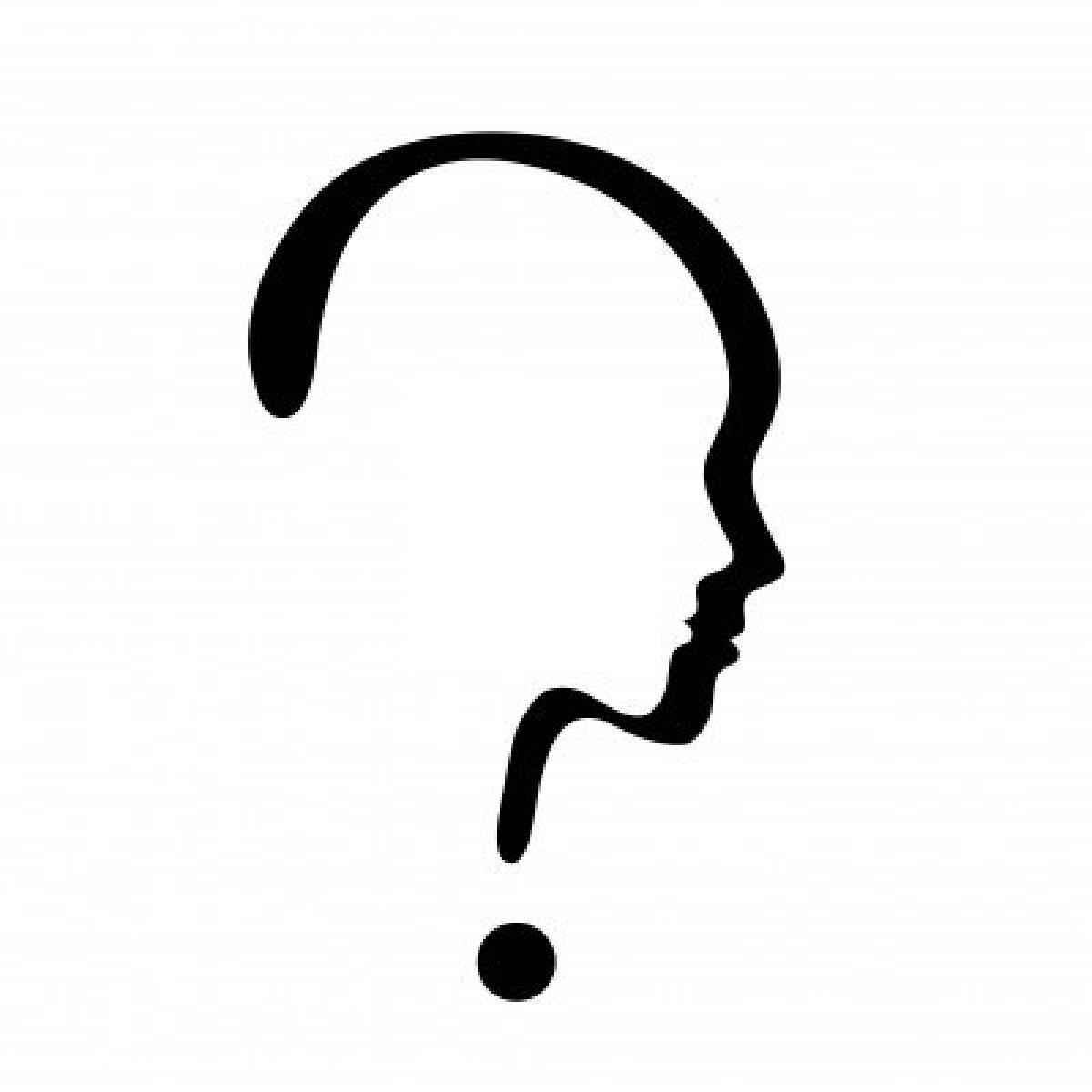 Частые вопросы психологу. Консультации психолога в Санкт-Петербурге