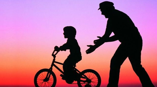 Как стать независимым от родителей