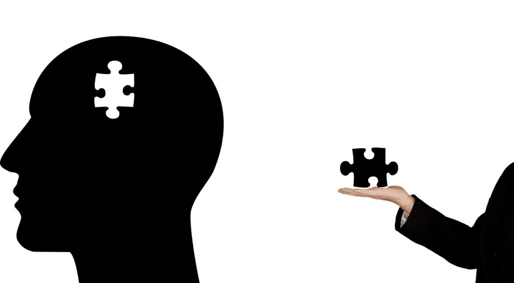 мифы о психологах